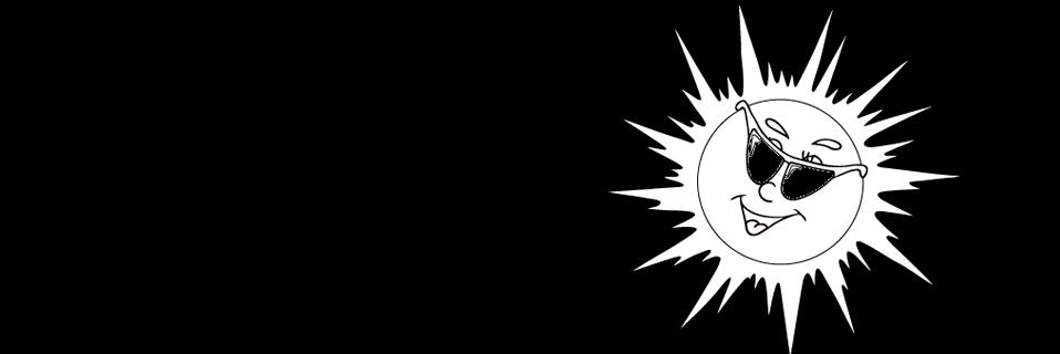 soleil-garderie